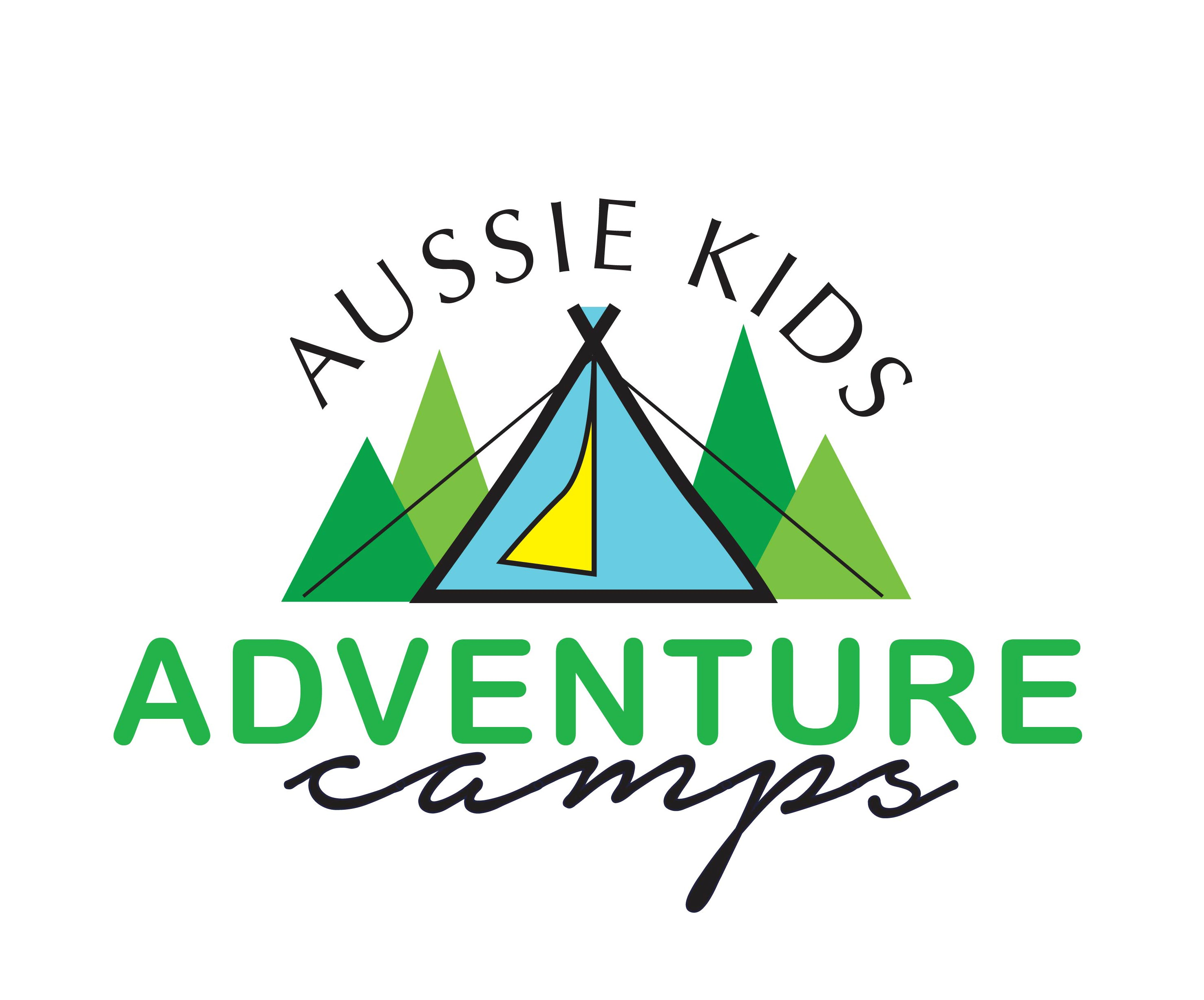 Aussie Kids Adventure Camps